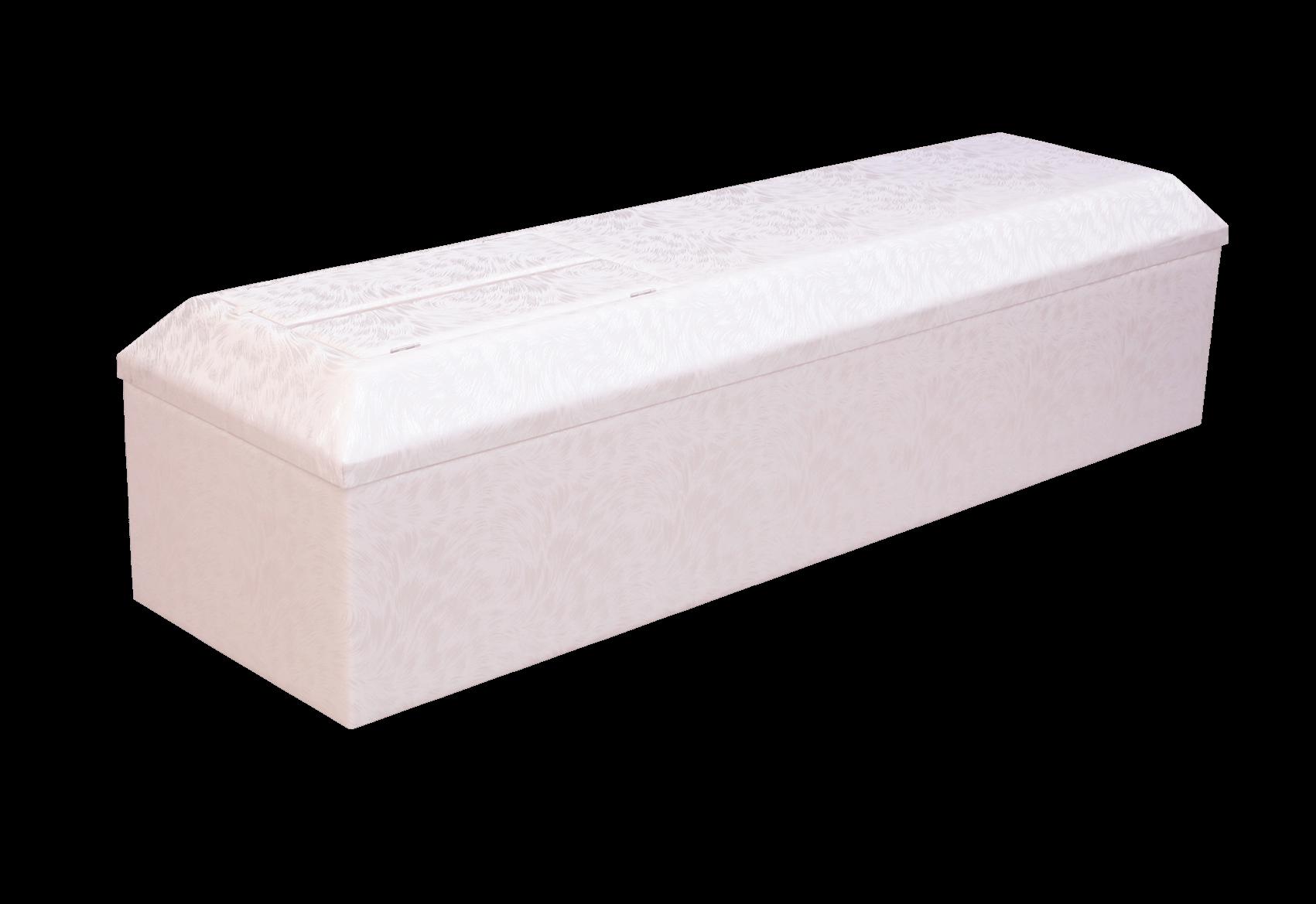 棺‐プレマ(ピンク)背景なし