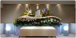 生野区 葬儀社 絆プラン 45