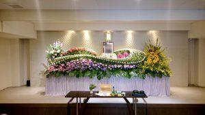 生野区 葬儀社 絆プラン 353