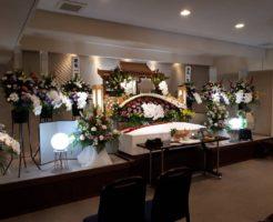 大阪 生野 葬儀